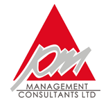 PM Management